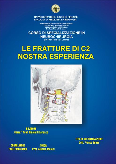 Neurochirurgo Cagliari