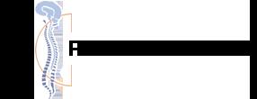 Chirurgia Vertebrale Cagliari: Prof. Franco Ennas Logo